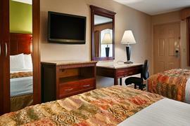 43127_005_Guestroom
