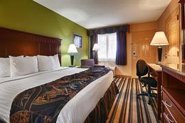 43127_006_Guestroom