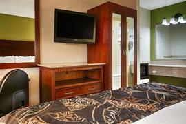 43127_007_Guestroom