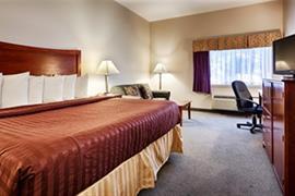 39099_007_Guestroom