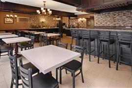 62083_004_Restaurant