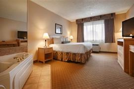 62083_006_Guestroom