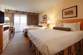 62083_007_Guestroom