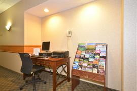 24127_005_Businesscenter