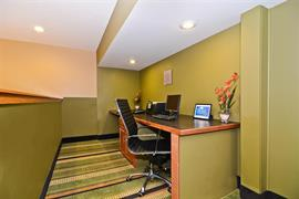 14186_003_Businesscenter