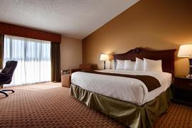 48153_006_Guestroom