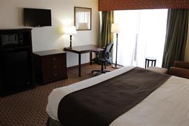 48153_007_Guestroom