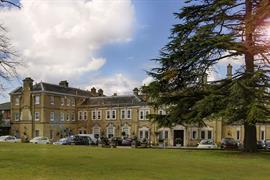 chilworth-manor-grounds-and-hotel-42-83920