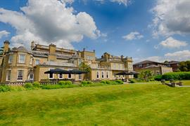 chilworth-manor-grounds-and-hotel-60-83920.jpg