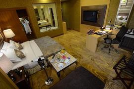 99702_004_Guestroom