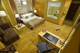 99702_006_Guestroom