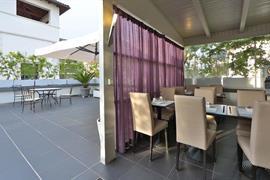 98345_001_Restaurant