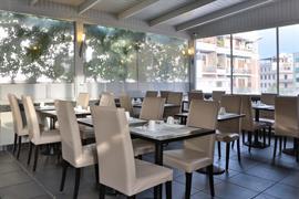 98345_002_Restaurant