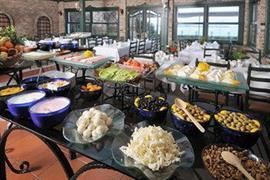 78004_005_Restaurant