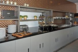 92734_005_Restaurant