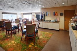 15096_004_Restaurant