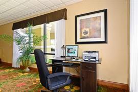 15096_006_Businesscenter