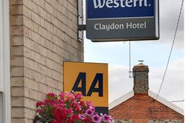 claydon-country-house-hotel-grounds-and-hotel-71-83676-OP