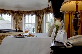 claydon-country-house-hotel-bedrooms-13-83676
