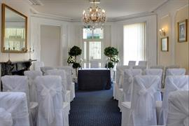 claydon-country-house-hotel-wedding-events-24-83676