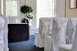 claydon-country-house-hotel-wedding-events-26-83676