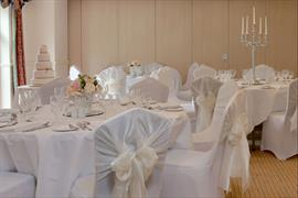 claydon-country-house-hotel-wedding-events-30-83676