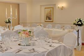 claydon-country-house-hotel-wedding-events-32-83676