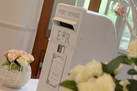 claydon-country-house-hotel-wedding-events-36-83676