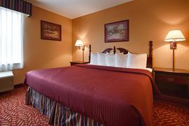 14152_006_Guestroom