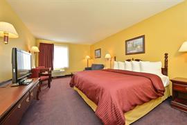 14152_007_Guestroom