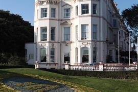 clifton-hotel-grounds-and-hotel-23-83677-OP