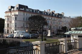 clifton-hotel-grounds-and-hotel-25-83677
