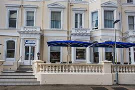 clifton-hotel-grounds-and-hotel-56-83677