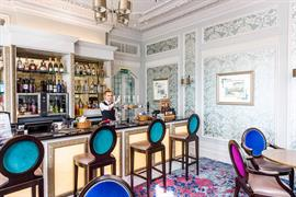 clifton-hotel-dining-33-83677