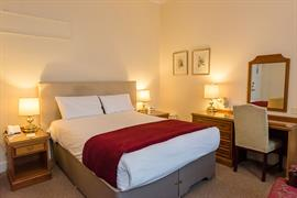 clifton-hotel-bedrooms-19-83677