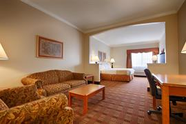 44508_002_Guestroom