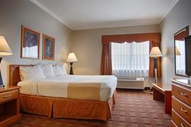 44508_003_Guestroom