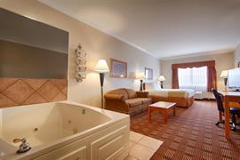 44508_004_Guestroom