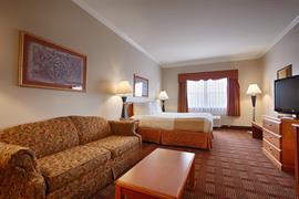 44508_005_Guestroom