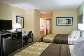 26065_005_Guestroom