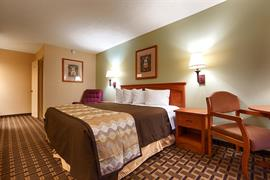 26065_007_Guestroom