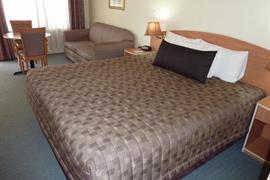 90543_005_Guestroom