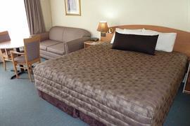 90543_007_Guestroom