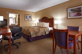 10150_007_Guestroom