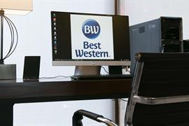 48083_003_Businesscenter