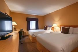 66096_005_Guestroom