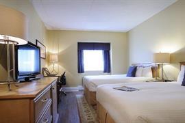 66096_006_Guestroom