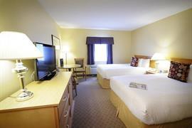66096_007_Guestroom