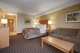 66046_005_Guestroom