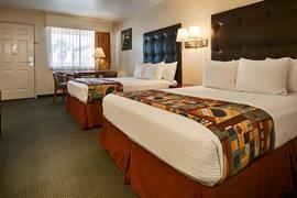 05522_006_Guestroom